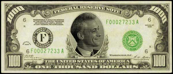 Rahm-thousand Bill