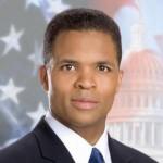 Jesse Jackson Jr. misused campaign funds
