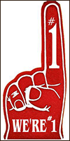 foam_finger