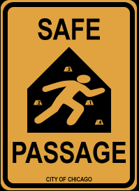 safe_passage_chalkie
