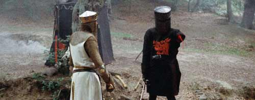 monty_python_an_the_holy_grail_the_black