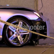 West Loop Shooting