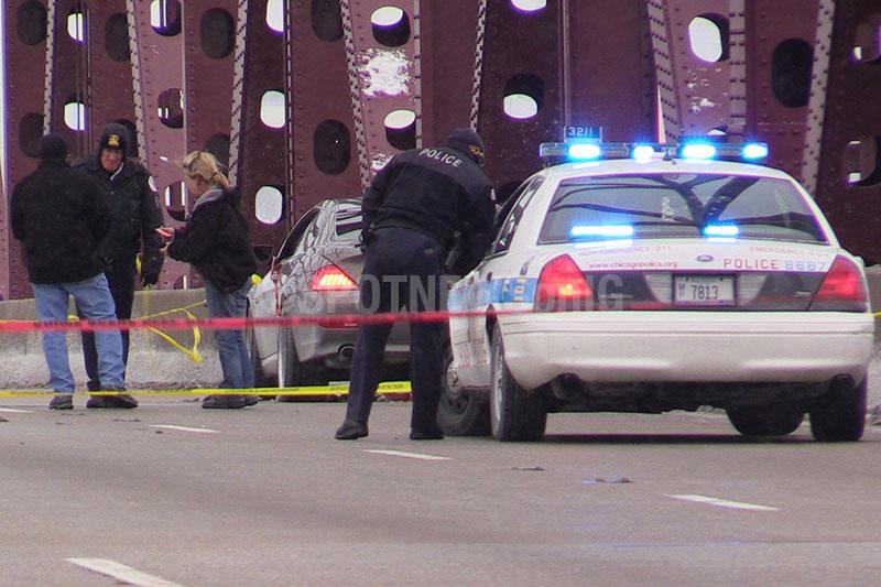 Homicide: Chicago Skyway | Chicago Murder, Crime & Mayhem