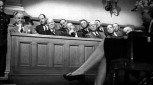Jury Duy