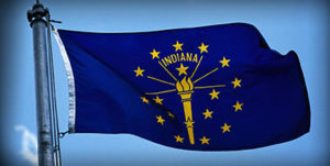 Indiana - The Cause of all of Chicago's Problems